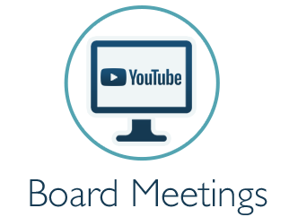 Board Meetings Link