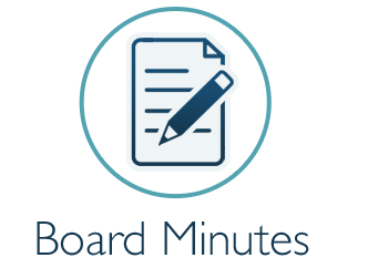 Board Minutes Link